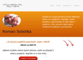 infouspech.cz
