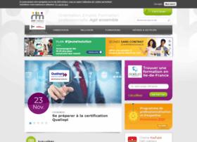 infovae-idf.com