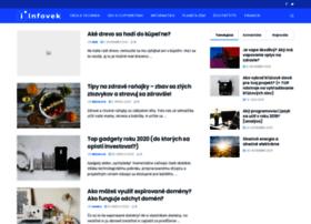 infovek.sk