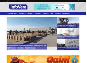 Infovera.com.ar