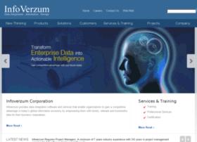 infoverzum.com