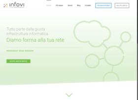 infovi.it