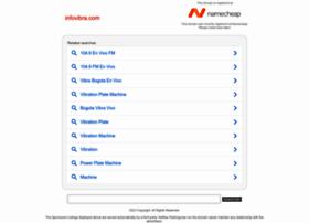 infovibra.com