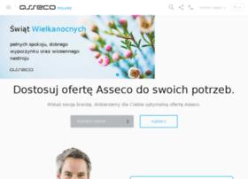 infovidematrix.pl