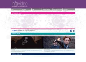 infovideo.com.ar