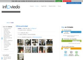 infoviedo.com