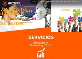 infovigo.com