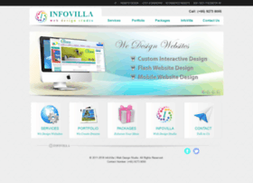 infovilla.net