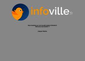 infoville.fr