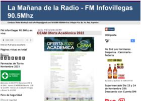 infovillegas.blogspot.com