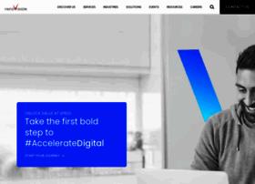 infovision.com