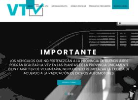 Infovtv.com.ar