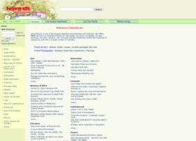 infowaft.com