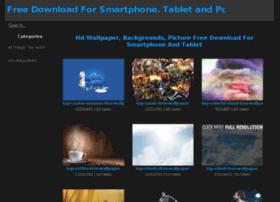 infowallpapers.com