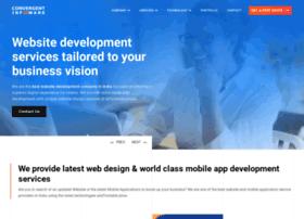 infoware-in.com