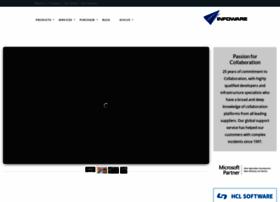 infoware.com