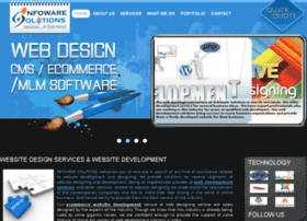 infowarewebsolutions.com