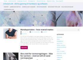 infowars.dk