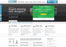 infowaylive.com