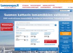 infoweb.lomarengas.fi