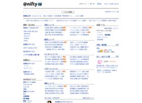 infoweb.ne.jp