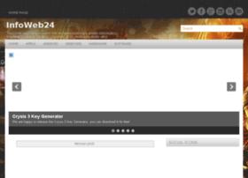 infoweb24.blogspot.com