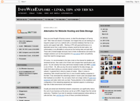 infowebexplore.blogspot.com