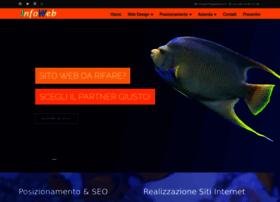infowebitalia.it