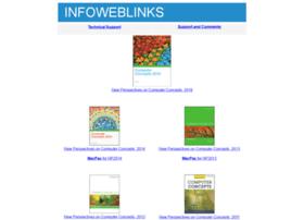 infoweblinks.com