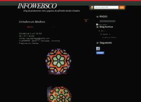 infowebsco.blogspot.com