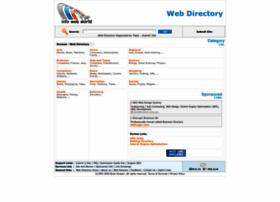 infowebworld.com