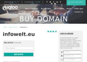 infowelt.eu