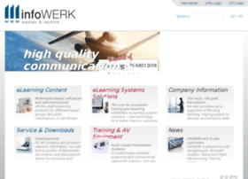 infowerk.at