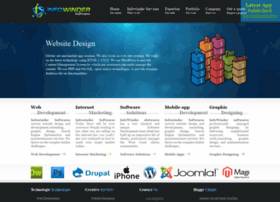 Infowinder.com