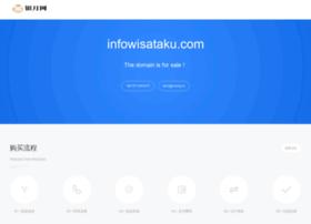infowisataku.com