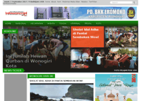 infowonogiri.co.id