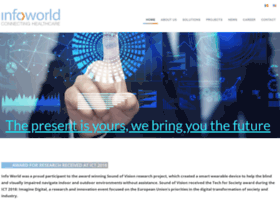 infoworld.ro