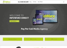 infoworx.com