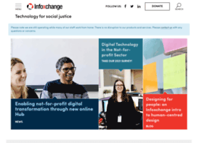 infoxchange.net.au