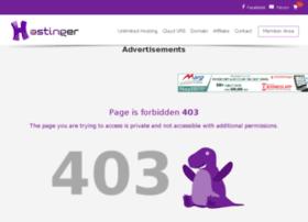 infoy.esy.es