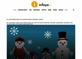 infoyo.nl