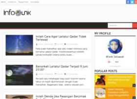 infoyunik.blogspot.com