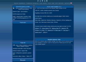 infozadar.net