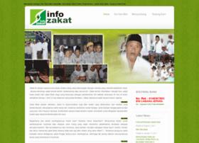 infozakat.com