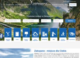 infozakopane.pl