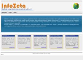 infozeta.net