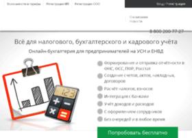 infozona24.ru