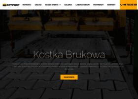 infrabet.pl