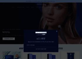 infracyte.com