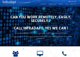 infradapt.com